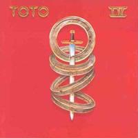 Toto (ça n'est pas une blague) 1544
