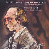 Schönberg: Musique de chambre 4573