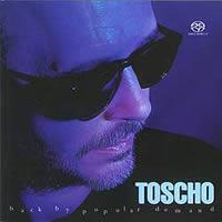 Toscho/Toscho (2002)